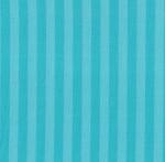 QUILTING TREASURES - Vivian - Stripe - Turquoise - FB8424-