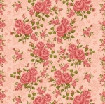 BENARTEX - Homestead-Colonial - Climbing Rose - Rose 108