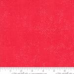 MODA FABRICS - Zen Chic - Spotted - Raspberry