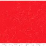MODA FABRICS - Zen Chic - Spotted - Red