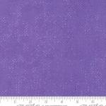 MODA FABRICS - Zen Chic - Spotted - Purple