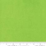 MODA FABRICS - Zen Chic - Spotted - Lime