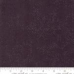 MODA FABRICS - Zen Chic - Spotted - Charcoal