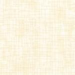 KAUFMAN - Quilter's Linen Pearl - Cream