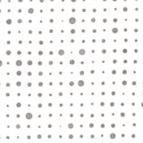 MODA FABRICS - Modern BG More Paper - Dots