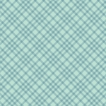 QUILTEX - Sweet Bee - In the Meadow - Teal - #1446-