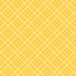QUILTEX - Sweet Bee - Meadow - Yellow - #1431-