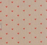 MODA FABRICS - Sweetness Brushed - FLANNEL