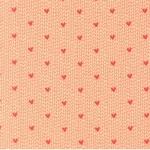MODA FABRICS - Sweetness FB5046