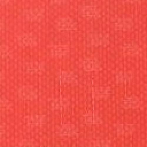 MODA FABRICS - Le Pavot - Poppy Patchwork