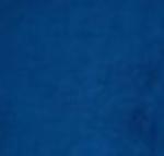 SHANNON FABRICS - Cuddle Solid - Blue