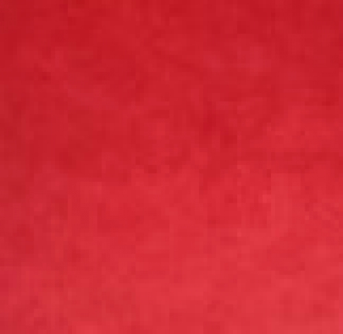 SHANNON FABRICS - Cuddle Solid - Red