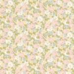 MODA FABRICS - 18603 11 Ambleside Linen White  FB2158