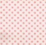 MODA FABRICS - 18604 16 Ambleside Cobblestone