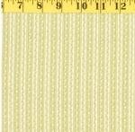 MODA FABRICS - Ambleside Willow  FB1269