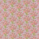 MODA FABRICS - Bespoke Blooms