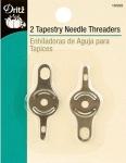 2 Tapestry Needle Threaders