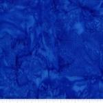 HOFFMAN - Batik - Lapis Blue K85969-