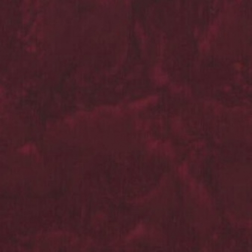 HOFFMAN - Bali Watercolors - Ruby - K30015-