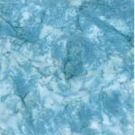 HOFFMAN - Bali Watercolors - Pool - K80018-