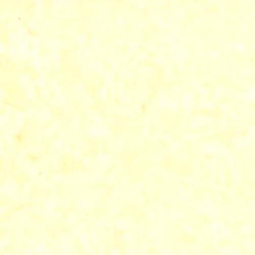 HOFFMAN - Batik - Gardenia K233-