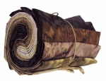 Hoffman - 1895 Earth Fat Quarter Bundle 12 pcs