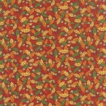 MODA FABRICS - Forest Fancy