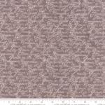MODA FABRICS - Homegrown - Burlap Tan