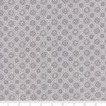 MODA FABRICS - Homegrown - Pebble Grey