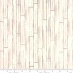 MODA FABRICS - Homegrown - Distressed Whitewash