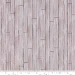 MODA FABRICS - Homegrown - Barnyard Grey