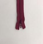 12in Wine Zipper