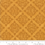 MODA FABRICS - Bee Joyful - Motif Honey - #2530-