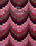 The Bargello Quilt Book