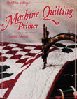 Machine Quilting Primer Combo