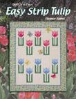 Easy Strip Tulip Combo