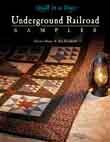 Underground Railroad Sampler Combo