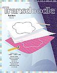 Transdoodle Juniors