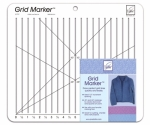 June Tailor Grid Maker
