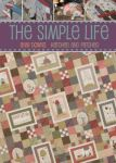 Hatched and Patched: The Simple Life