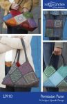 Clearance - Indygo Junction - Permission Purse