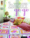 Hexa-Go-Go - 16 Quilt Projects