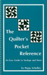 The Quilters Pocket Reference