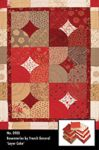 Design Originals - 10 Minute Blocks Quilt