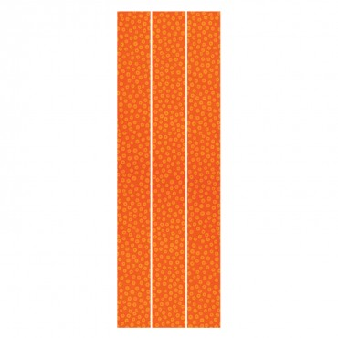 Accuquilt Die GO! 55017 Strip Cutter 2.5 inch