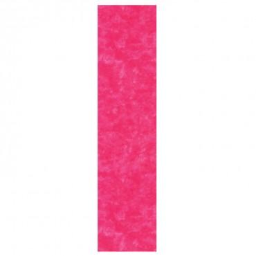 Accuquilt Die GO! 55026 Strip Cutter-5 1/2