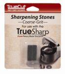 TrueSharp Coarse Replacement Sharpening Stones