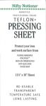 Nifty Notions Teflon Pressing Sheet 11.5 in. x 18 in.