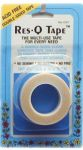 Collins Res-Q Tape 180 in x 3/4 in