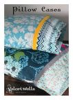 Valori Wells - Pillow Cases Sewing Card